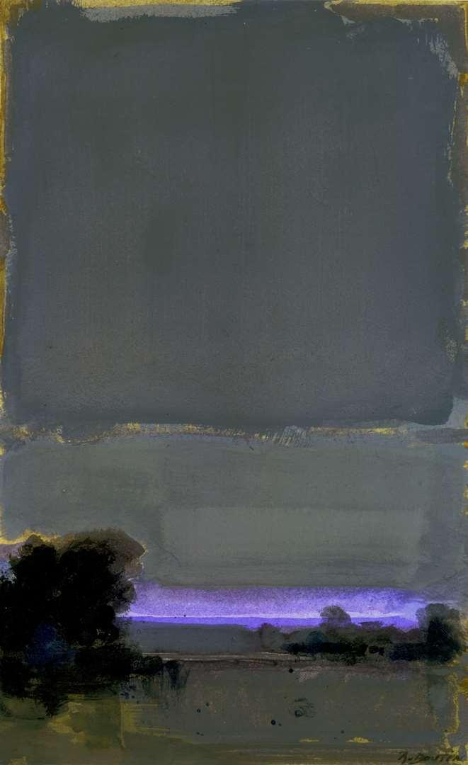 loire caseine sur bristol 21x13cm (4)