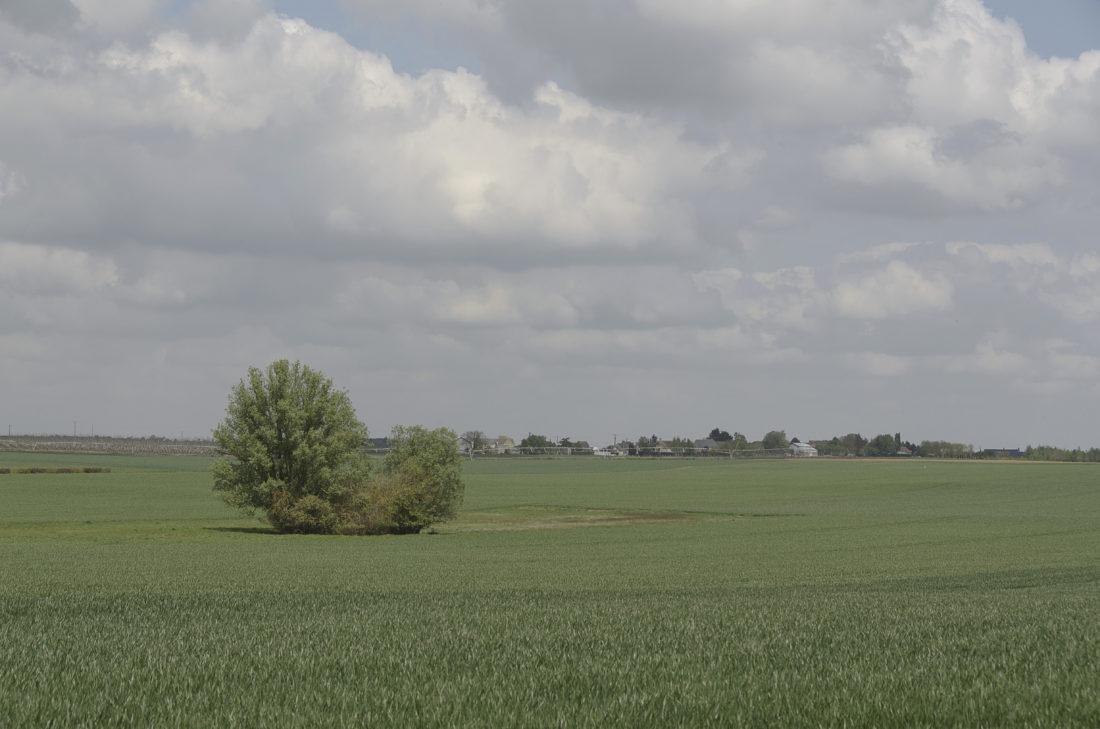 launay beauce avril 2019