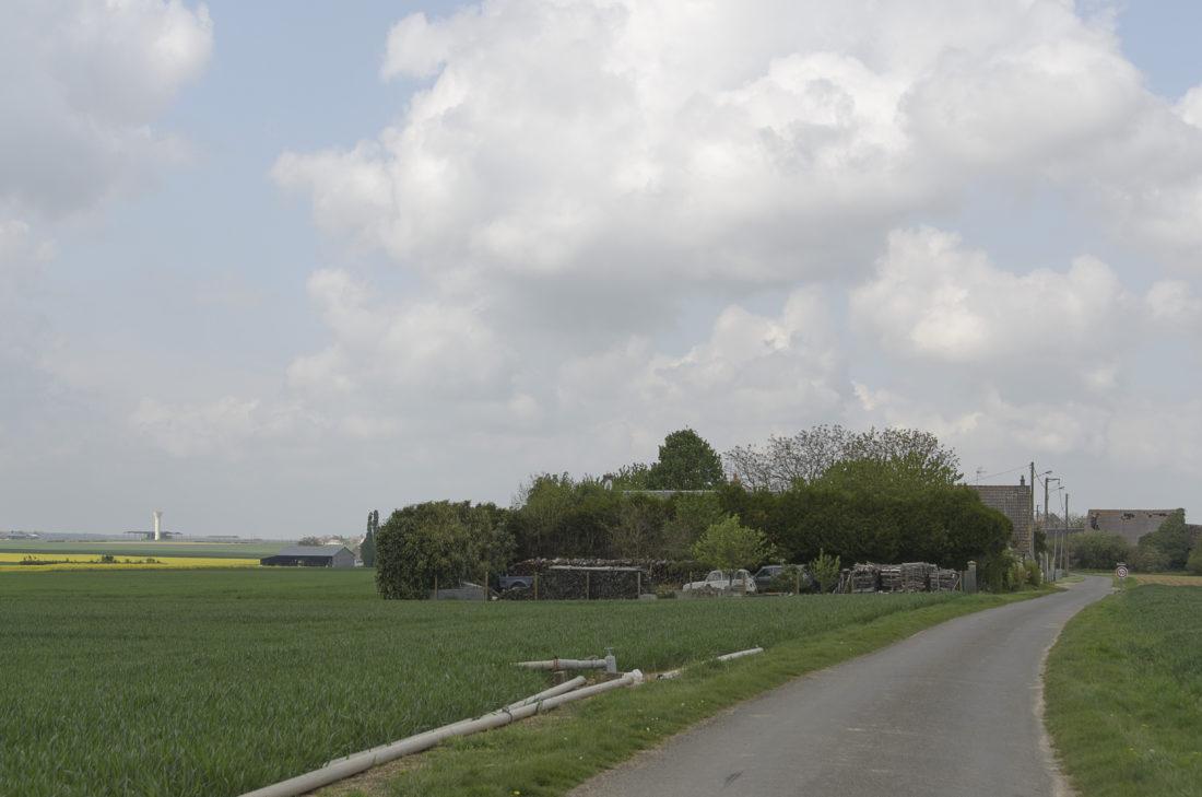 beauce montigny mai 2019